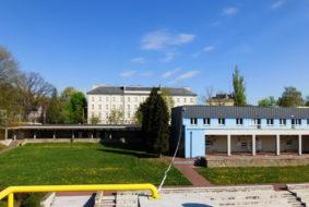 Bielsko-B. Panorama