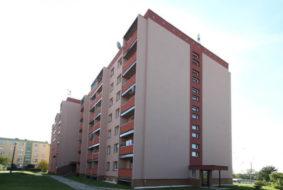 Bielsko-B. termomodernizacja